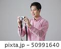 写真 フォトグラフ アジア人の写真 50991640