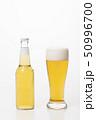 お酒 アルコール 酒の写真 50996700