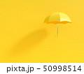 傘 雨傘 カサのイラスト 50998514