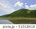 農業 米 田畑の写真 51018416