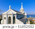 長崎伊王島_馬込教会 51052502