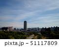 明石城 51117809