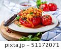 とまと トマト 食の写真 51172071