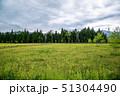 景色 風景 空の写真 51304490