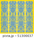 Vector element, Eastern style element, Pattern 51306637