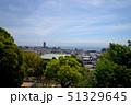 須磨寺 51329645