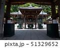 須磨寺 51329652