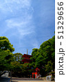 須磨寺 51329656