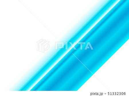 斜めグラデーション背景 51332306