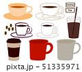 Coffeeカップ 51335971
