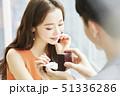 女性 若い女性 アジア人の写真 51336286
