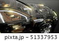 車 自動車 エンジンのイラスト 51337953
