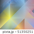 Abstract Geometric Background With Soft Colors 51350251