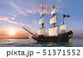 船 51371552