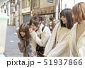 観光 お出かけ 女子旅 イメージ 51937866