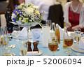 パーティーイメージ 52006094