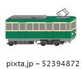 江ノ電 52394872