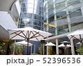 渋谷文化村 52396536