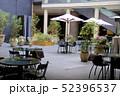 渋谷文化村 52396537