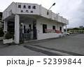 屏東客運水門站 52399844