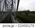 舊鐵橋濕地教育園區 52400179