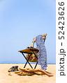 夏の風景 52423626