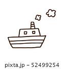 船 52499254