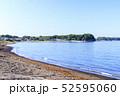三戸浜海岸(初夏) 52595060