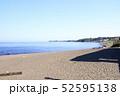三戸浜海岸(初夏) 52595138