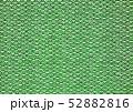 和紙、和柄、背景素材、壁紙、青海波、せいがいは、波の模様、緑 52882816