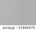 和紙、和柄、背景素材、壁紙、かのこ、鹿の子、灰色、グレイ 52884670