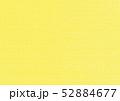 和紙、和柄、背景素材、壁紙、かのこ、鹿の子、黄色 52884677