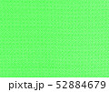 鹿の子 和紙 和柄のイラスト 52884679