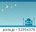 モスク 52954376