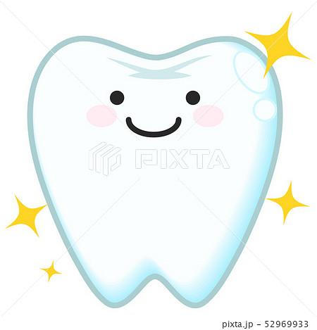 歯(キャラクター) 52969933