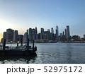 アメリカ ニューヨーク ブルックリン 橋 52975172