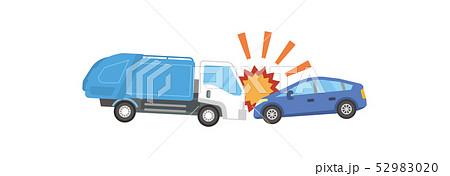 事故 52983020