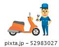 修理 52983027