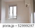 アパート室内 52999297