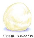 大福 53022749