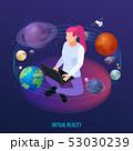 53030239