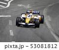 Formula 1 Grand Prix of Monaco 53081812