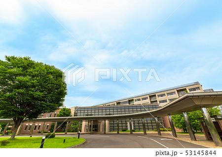 みやぎ県南中核病院 53145844