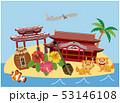 沖縄 観光 53146108
