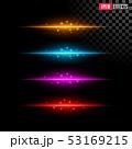Element Four Color Light with Lens Effect. 53169215