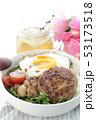 ロコモコ丼 53173518