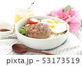ロコモコ丼 53173519