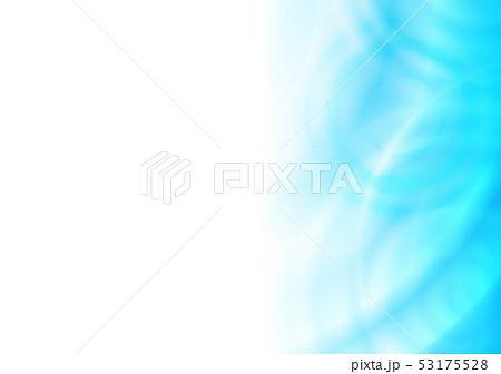 水紋グラデーション 53175528