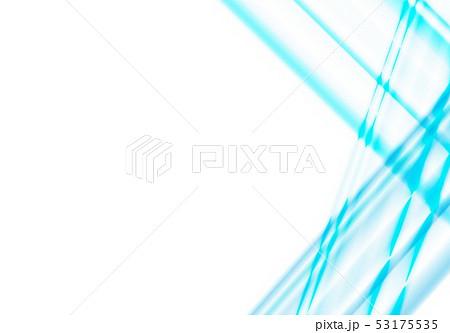 斜めグラデーション背景 53175535