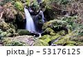 乙姫の滝 滝 川の写真 53176125